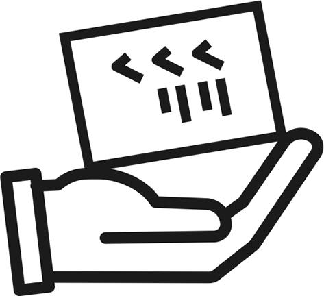 Skräddarsydd dataleverans 473x432 - PFM Research i Sverige AB